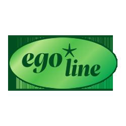 EgoLine