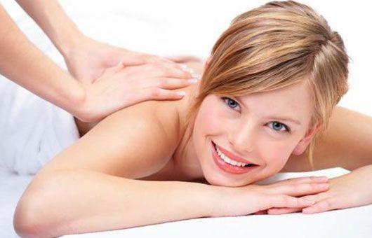 Relaxačné a liečebné pobyty
