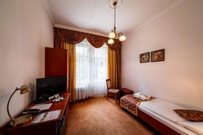 Hotel Astória superior***+