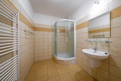 Fontána kúpeľna